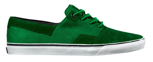 DVS_torey2-green