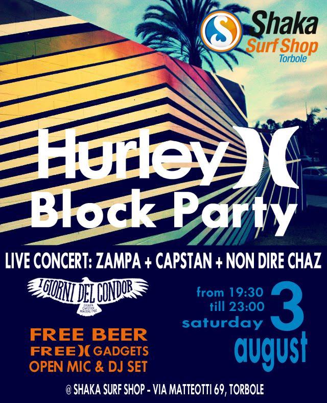 hurley_shaka_PARTY