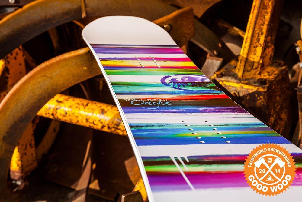 never_summer_onyx_best_snowboard_reviews_04