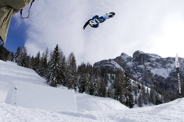 _web_Alleghe_27-01-2013_action_sb_Unknown_Harry_Foskett_Qparks