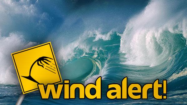 wind_alert