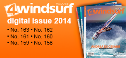 issue_2014