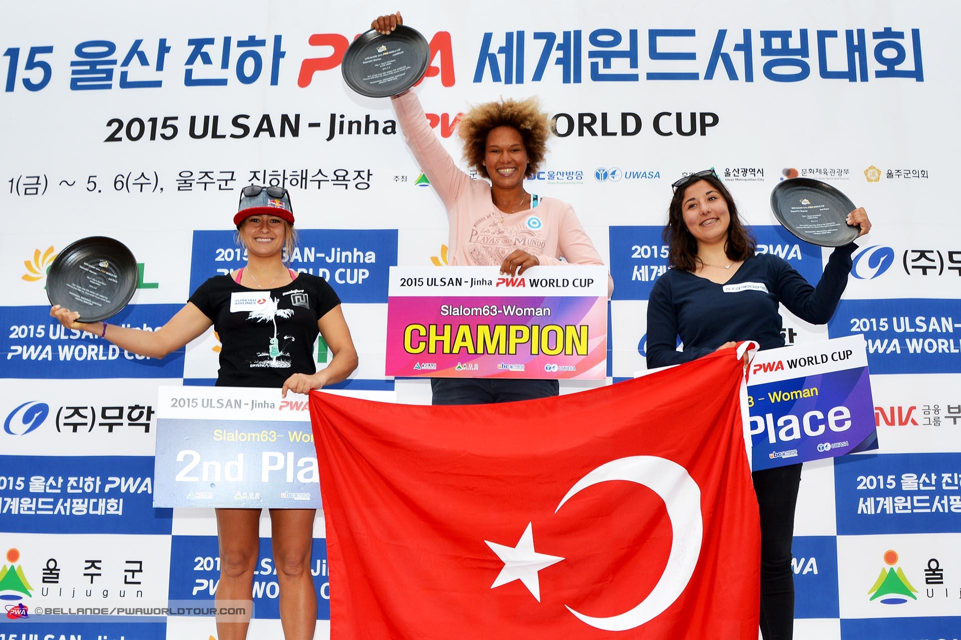 KO15_LS_Women_podium