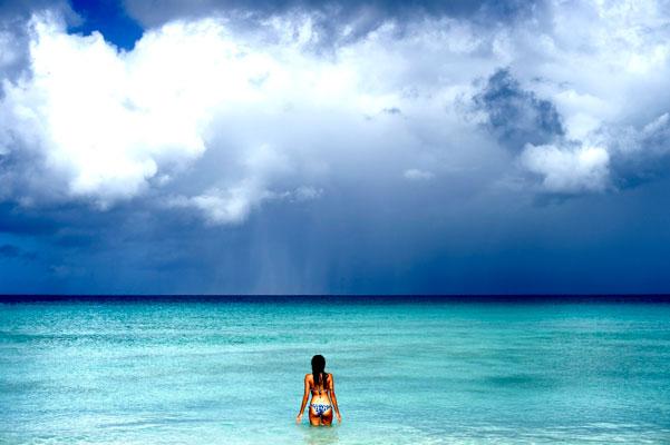 Morgan-Maassen-girl-in-ocean