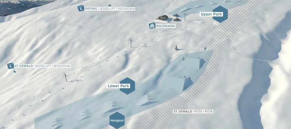 m2000-snowpark-rendering