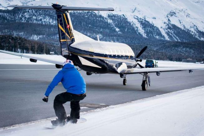 snowboard-aereo