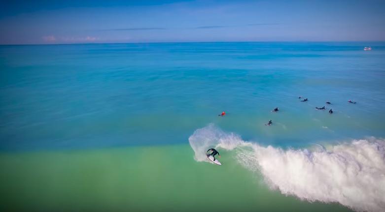Bagno Lillatro : Your video paolo de trane drone su lillatro actionsport