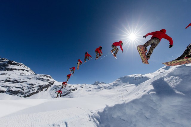 corvatsch-freestyle-christian-walker-830x553