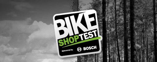 Bike_Shop_Test_Bosch