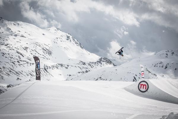 mottolino_snowpark_april_2016web_w600_h400