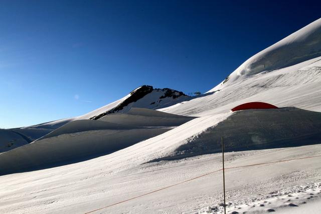 saas-fee-snowpark_01