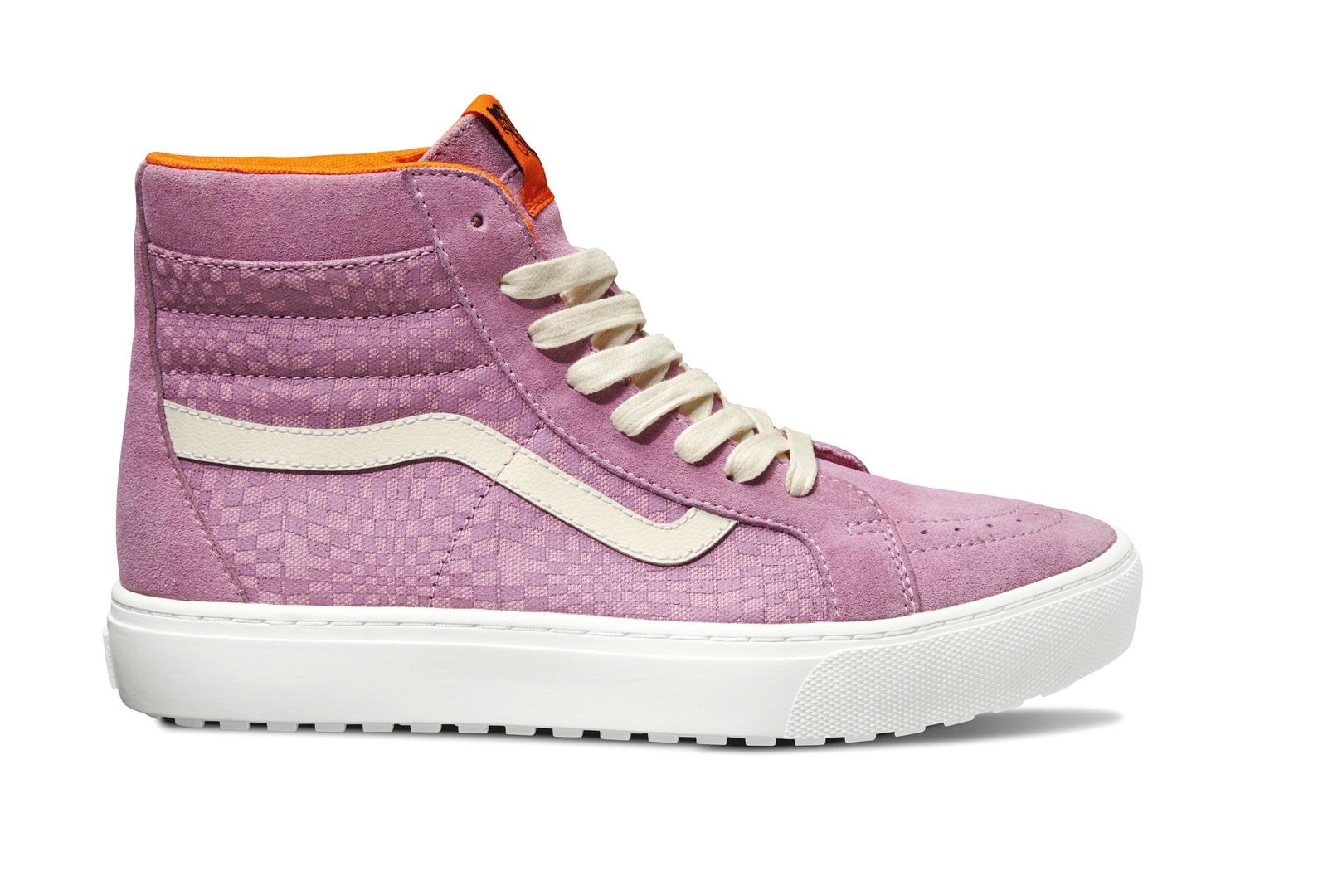 7ae326d99b Vault by Vans x London Undercover - 4ActionSport