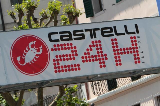 buy popular 9346b 4c285 La 24H dei Castelli di Feltre - 4ActionSport