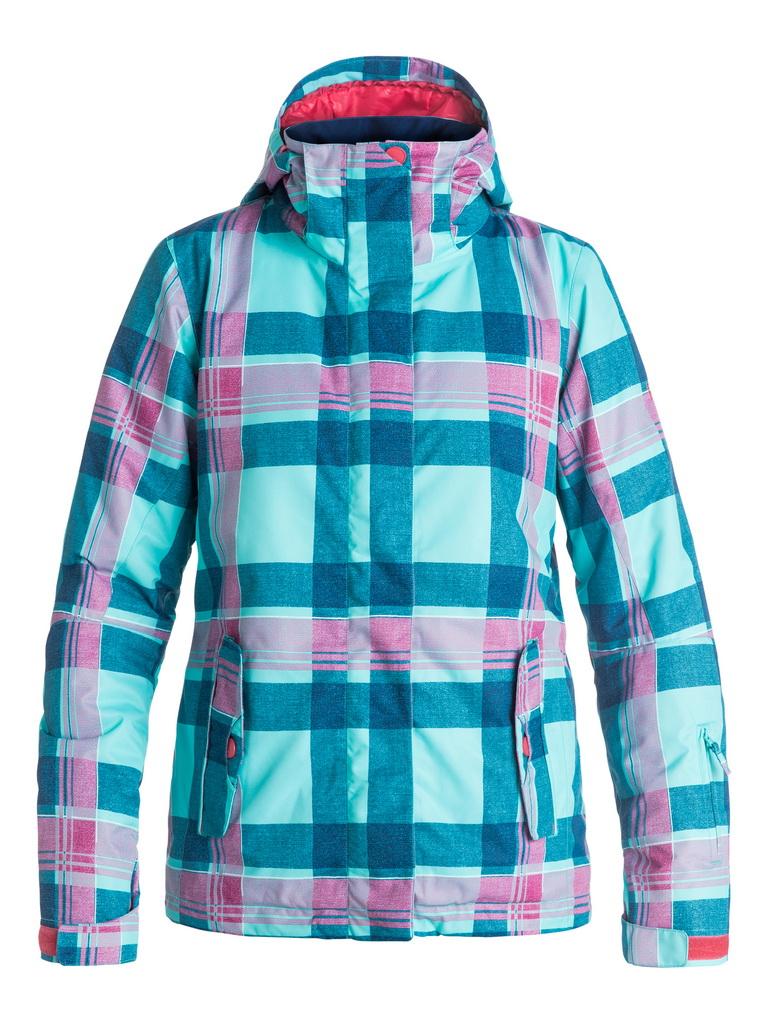 top fashion eb5a5 8a90f ROXY: i prodotti per essere sempre stilose anche sulla neve ...