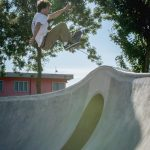 Caos_Park-Fabio_Bottelli_fs_allie_oop_transferin_the_door_