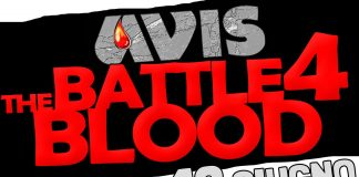 avis-battle-for-blood
