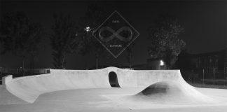 caos skatepark