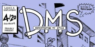 dms-contest