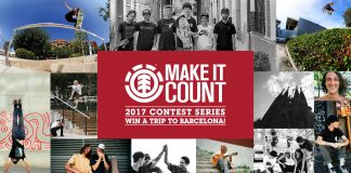 element-make-it-count-2017