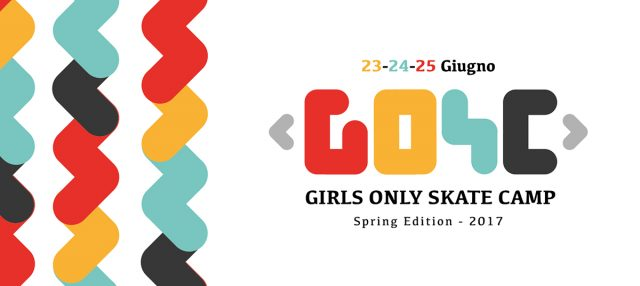 girls-only-skate-camp-2017
