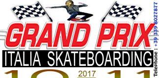 gran-prix-carpi-skateboarding