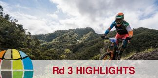Island Odissey: EWS Madeira Video Highlights