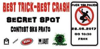 secret-contest-sk8