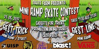 skatefarm-miniramp-contest
