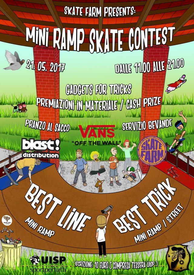 skatefarm-miniramp-contest-vert