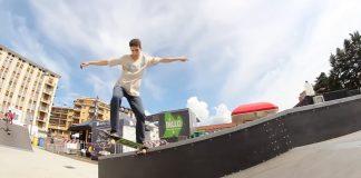 varese-lake-video-contest