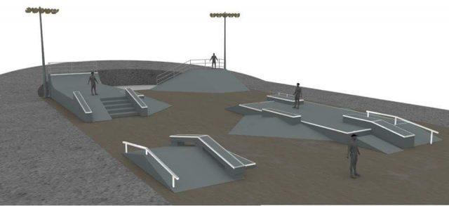 ragusa-skatepark-progetto-1
