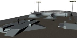 ragusa-skatepark-progetto-2