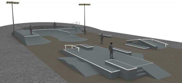 ragusa-skatepark-progetto