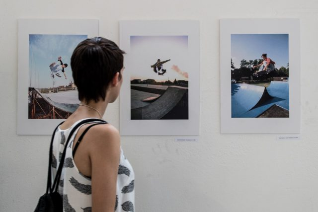skate_week-17-LENSES-LOW-RES---ph.-Federico-Romanello-7