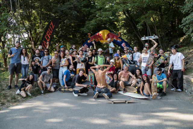 skate_week-Federico-Romanello_foto-gruppo-Trashin-Milano-Massacre