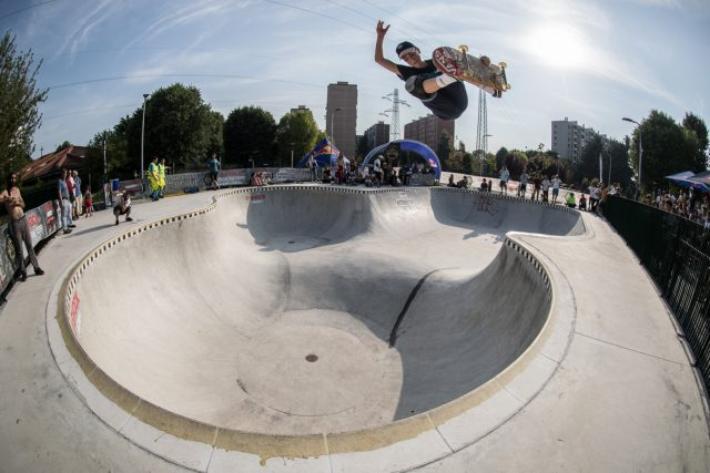 skate_week-GRATO-FINALS-LOW-RES---Ale-Mazzara-fs-air---ph.-Federico-Romanello