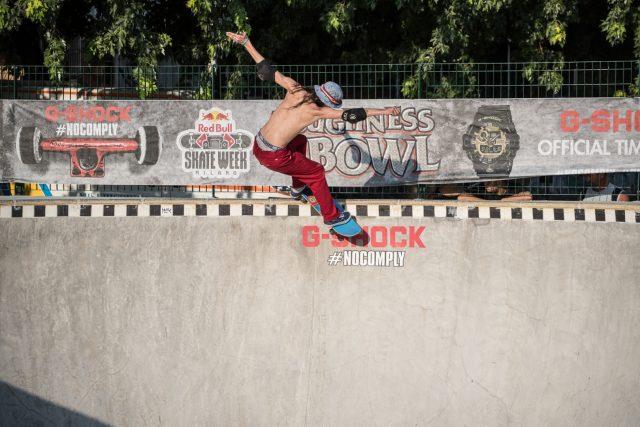 skate_week-GRATO-FINALS-LOW-RES---Indro-Martinenghi-fs-smith---ph.-Federico-Romanello-14