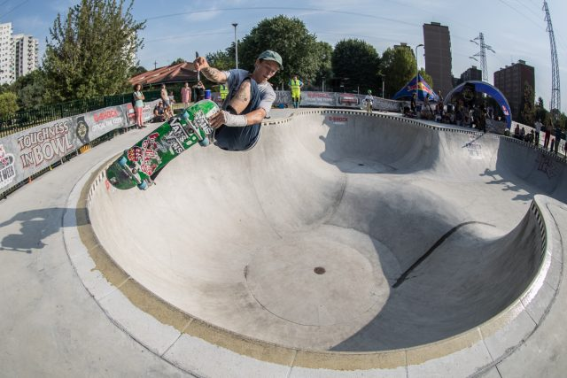 skate_week-GRATO-FINALS-LOW-RES---Martino-Cattaneo-lien-air---ph.-Federico-Romanello