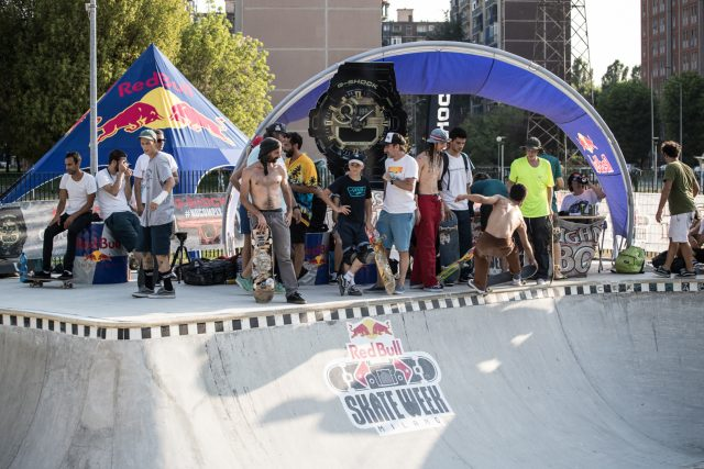 skate_week-GRATO-FINALS-LOW-RES---ph.-Federico-Romanello-9