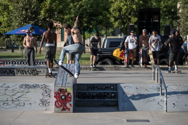 skate_week-LAMP-1-LOW-RES---Ale-Cesario,-fs-blunt,-ph.-Federico-Romanello-14