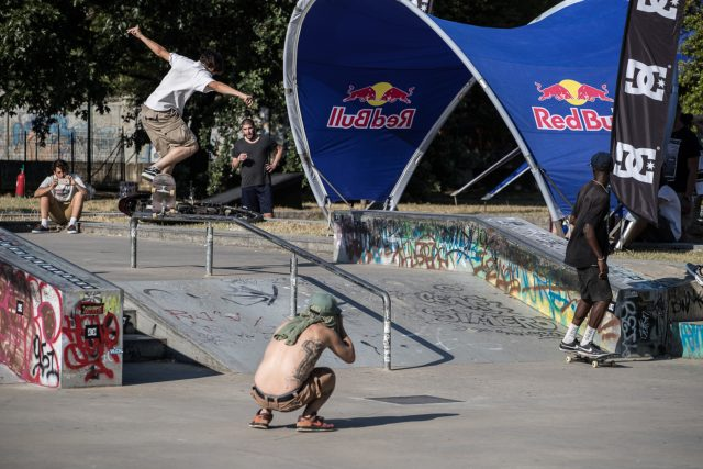 skate_week-LAMP-1-LOW-RES---Torcia,-fs-k-grind,-ph.-Federico-Romanello-7