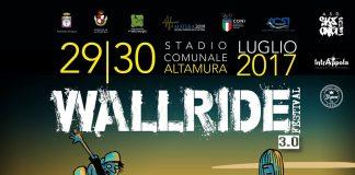 wallride-festival-altamura-2017