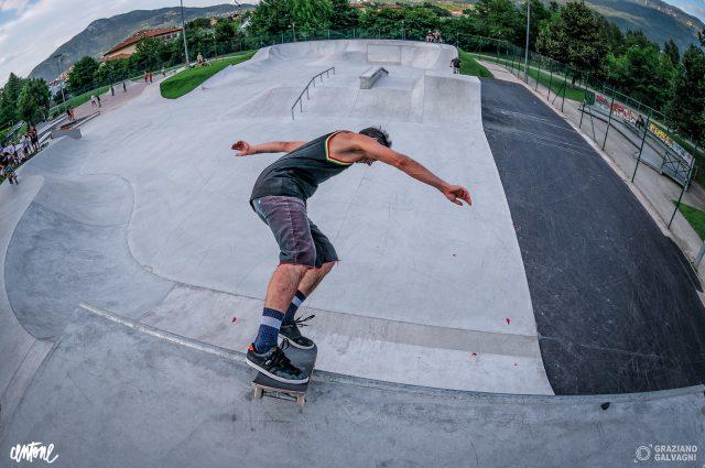 trento-skatepark-100one