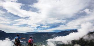 Scopri la Valsugana e il Lagorai pedalando attraverso i numerosi itinerari con diversi gradi di difficoltà e lunghezza adatti sia al biker esperto che principiante! Un vero paradiso per la tua bici… per un'esperienza tutta da pedalare!