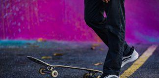 Vans_Skate_UltraRangePro_LS_11