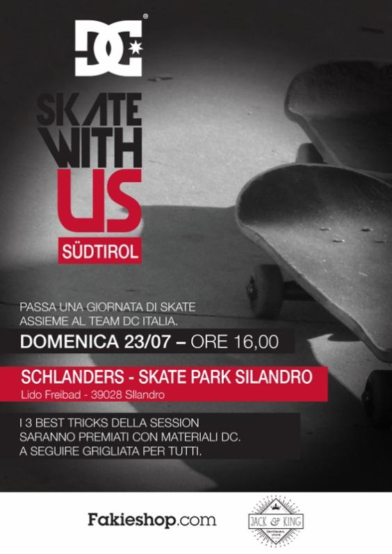 dc-skate-with-us-trentino