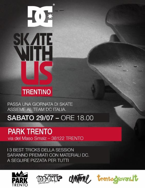 dc-skate-with-us-trentino1