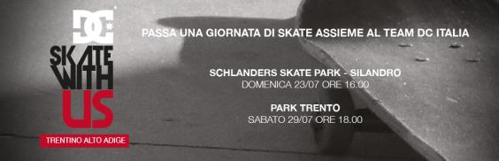 dc-skate-with-us-trentino2