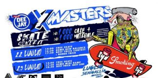deejay-xmasters-contest-skate