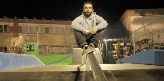 irontown-skateboarding-itw